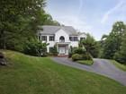 Частный односемейный дом for sales at Open Floor Plan 16 Pinewood Drive New Fairfield, Коннектикут 06812 Соединенные Штаты