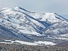 Земля for sales at Premier Hidden Meadows Lot - Deer Valley 67 Fox Glen Cir  Park City, Юта 84060 Соединенные Штаты