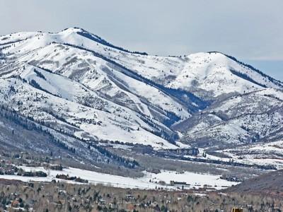 Terrain for sales at Premier Hidden Meadows Lot - Deer Valley 67 Fox Glen Cir Park City, Utah 84060 États-Unis