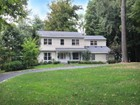 Single Family Home for  rentals at Totally Remodeled & Updated 18 Ring's End Road  Darien, Connecticut 06820 United States