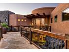 Single Family Home for  sales at Southern Comfort 1500 E Split Rock Dr #138   Ivins, Utah 84738 United States
