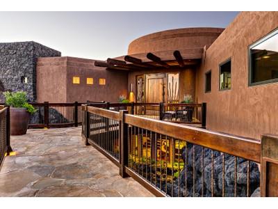 Nhà ở một gia đình for sales at Southern Comfort 1500 E Split Rock Dr #138  Ivins, Utah 84738 Hoa Kỳ