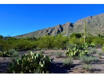 Terreno for sales at Rare 1.33 Custom Homesite in Gated Skyline Country Club 4865 E Placita Tres Vidas #268   Tucson, Arizona 85718 Estados Unidos