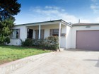 Multi-Family Home for  sales at 4460-4462 Montalvo St.   San Diego, California 92107 United States