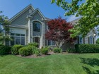 Частный односемейный дом for  sales at A Flair For Design - Montgomery Township 5 Interlacken Court Skillman, Нью-Джерси 08558 Соединенные Штаты