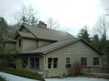 Condominium for sales at 975B New Trillium Way  Cashiers, North Carolina 28717 United States