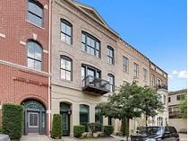 Maison de ville for sales at Gorgeous Townhome 496 Brasfield Square SE   Atlanta, Georgia 30316 États-Unis