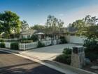 Maison unifamiliale for  sales at 4195 Oak Hollow Road  Claremont, Californie 91711 États-Unis