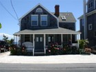 Einfamilienhaus for  sales at Mariposa 659 Commercial Street Provincetown, Massachusetts 02657 Vereinigte Staaten