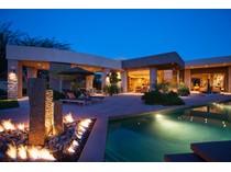 Villa for sales at Rancho Mirage 3 Mirada Circle   Rancho Mirage, California 92270 Stati Uniti