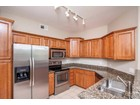 Piso for  sales at Great Condo with Views in DC Ranch 20801 N 90th Place #226   Scottsdale, Arizona 85255 Estados Unidos
