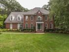 Casa Unifamiliar for sales at Cross Gate 4724 Sharpstone Ln Raleigh, Carolina Del Norte 27615 Estados Unidos
