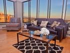 共管式独立产权公寓 for  sales at Magnificent Panoramic Views 565 Bellevue Avenue #1507   Oakland, 加利福尼亚州 94610 美国