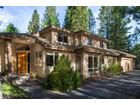 Casa Unifamiliar for  sales at Broken Top 61861 Bunker Hill Ct   Bend, Oregon 97702 Estados Unidos