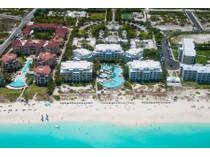 Eigentumswohnung for sales at The Regent Palms - Suite 2303.04 Beachfront Grace Bay, Providenciales TC Turks- Und Caicosinseln