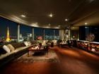 Apartman Dairesi for  sales at Tokyo Twin Park Left Wing Minato-Ku, Tokyo Japonya