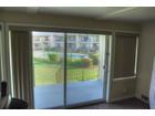 Частный односемейный дом for sales at Super Clean, Pool Front at Condo Del Sol 301 Iberian Way #153 Sandpoint, Айдахо 83864 Соединенные Штаты