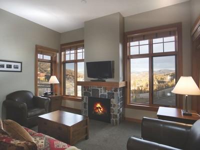 Condominium for sales at Capitol Peak 3030 60 Carriage Way Unit 3030   Snowmass Village, Colorado 81615 United States