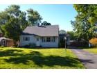 独户住宅 for sales at Charming Cape 12 Elm Dr  Neptune, 新泽西州 07753 美国