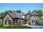 Maison unifamiliale for  sales at Manhattan Harbour 8 Manhattan Harbour Dayton, Kentucky 41074 États-Unis
