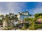Casa para uma família for  sales at 980 Gage Drive    San Diego, Califórnia 92106 Estados Unidos