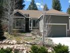 Nhà ở một gia đình for sales at Great Flagstaff Location 916 W Lone Star TRL Flagstaff, Arizona 86004 Hoa Kỳ