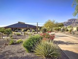 Property Of Luxurious Golf Course Home with Magnificent Mountain Views in Gold Canyon