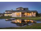 Casa para uma família for sales at 22360 Rickard Road  Bend, Oregon 97702 Estados Unidos