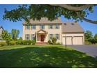 Частный односемейный дом for  sales at Stunning Colonial in Sunrise Cove 12 Flagship Drive  South Dartmouth, Массачусетс 02748 Соединенные Штаты