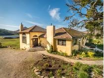 Tek Ailelik Ev for sales at COASTAL RANCH WITH OPPORTUNITY! 2550-2552 Canet Road   San Luis Obispo, Kaliforniya 93405 Amerika Birleşik Devletleri
