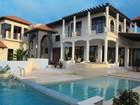 Einfamilienhaus for  sales at Villa Riba Sero Other Aruba, Städte In Aruba Aruba