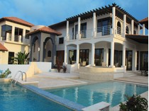 Single Family Home for sales at Villa Riba Sero Other Aruba, Cities In Aruba Aruba