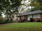 獨棟家庭住宅 for sales at Adorable Brick Ranch In Brookhaven 3116 Mabry Road NE Atlanta, 喬治亞州 30319 美國