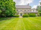 Casa para uma família for  sales at 230 South Parkview Avenue  Bexley, Ohio 43209 Estados Unidos