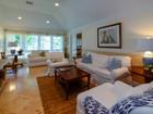 Condominium for  sales at Casual Elegance in Condominium Living at Ocean Reef 14 Marlin Lane Unit B  Ocean Reef Community, Key Largo, Florida 33037 United States