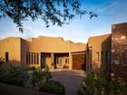 Casa Unifamiliar for  sales at Splendid Southwestern Contemporary 8227 E Granite Pass RD  Scottsdale, Arizona 85266 Estados Unidos