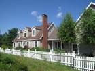 Maison unifamiliale for sales at Squantum Point Road 3 Squantum Point Road Mount Desert, Maine 04660 États-Unis