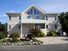 Maison unifamiliale for  sales at THE BEACH PLUM 310 Beach Plum Drive  Loveladies, Long Beach Township, New Jersey 08008 États-Unis