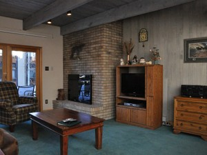 Condominium for Sales at Timberline  Snowmass Village, Colorado 81615 United States