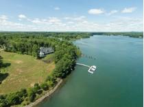 Villa for sales at The Lighthouse 6 Tudor Drive   Kittery, Maine 03904 Stati Uniti