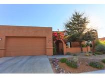 Vivienda unifamiliar for sales at Beautiful Home In Highly Desirable Gated Fairfield Rancho Vistoso 13818 N Slazenger Drive   Oro Valley, Arizona 85755 Estados Unidos