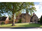Single Family Home for sales at Long hyde House Evesham, England United Kingdom
