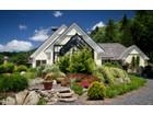 Casa para uma família for  sales at Barnes Brook Road 281 Barnes Brook Road Kirby, Vermont 05851 Estados Unidos