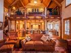 Villa for sales at 140 Woodland Star Circle  Whitefish, Montana 59937 Stati Uniti