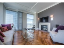 Eigentumswohnung for sales at The Ritz Carlton Toronto, Ontario Kanada