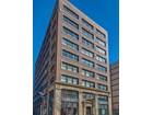 Eigentumswohnung for sales at Open Floor Plan at the Railway Lofts 1619 Washington Ave #401 St. Louis, Missouri 63103 Vereinigte Staaten