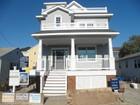 Maison unifamiliale for  sales at 27 N Manor    Longport, New Jersey 08403 États-Unis