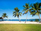 Single Family Home for sales at Florida Keys - Mahogany Bay 101950 Overseas Highway Mahogany Bay Key Largo, Florida 33037 United States