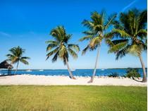 独户住宅 for sales at Florida Keys - Mahogany Bay 101950 Overseas Highway Mahogany Bay   Key Largo, 佛罗里达州 33037 美国