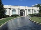 Moradia for  sales at Vina Lane 2079 Vina Lane   Villa Hills, Kentucky 41017 Estados Unidos